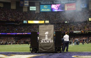 JBL_SuperBowlXLVII copy