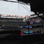 PWS-Helicals-at-the-Super-Bowl